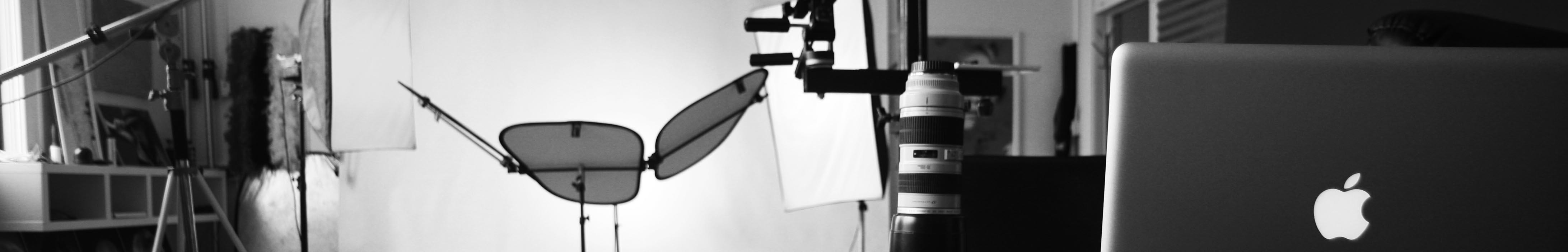 Greenville HeadShots studio
